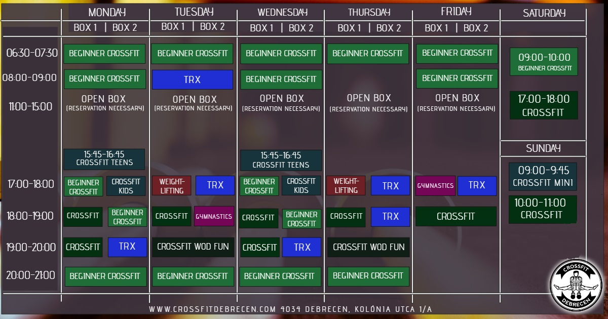 timetable_eng_2019-07-15-at-14-22-31