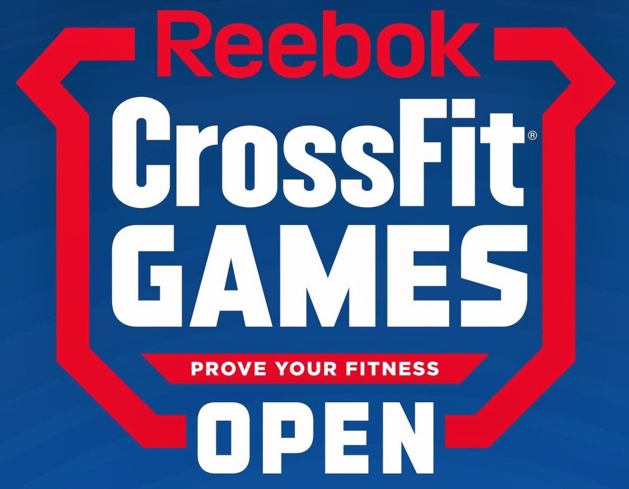 2016-crossfit-games-open-crossfit-open (1)